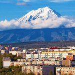 Ингуши в Хабаровском крае вакансии