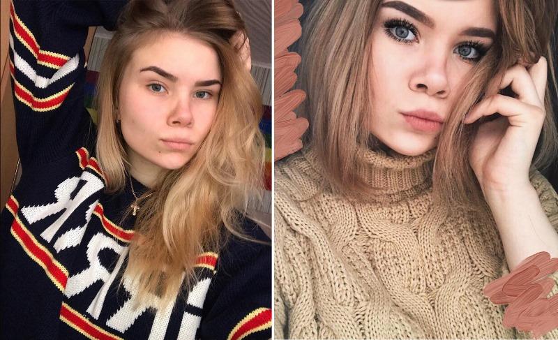 Ирина Рыбникова причина смерти