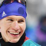 Кубок мира лыжные гонки эстафета мужчины 9 декабря 2018