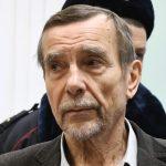 Лев Пономарёв правозащитник освобождение