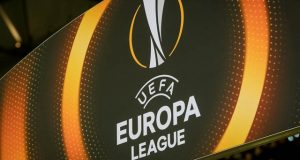 Лига Европы — кто вышел в плей-офф 2018-2019