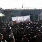 Обид Асомов похороны