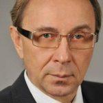 Олег Мартьянов причина смерти