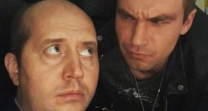 Сериал «Полицейский с Рублевки», 4 сезон закончился