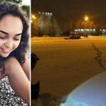 Сафия Аскарова Тольятти убийство