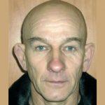 Виктор Мошков Мошок Новосибирск побег из психбольницы