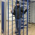 арест ингушей в общежитии геологоразведочном университете им Орджоникидзе