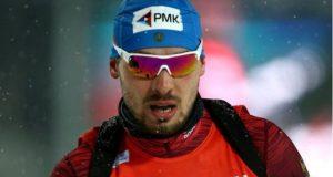 Австрийская полиция предъявила обвинения российским биатлонистам