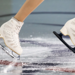 чемпионат России по фигурному катанию 2018-2019