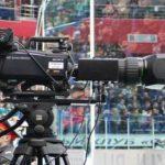 чемпионат мира по хоккею среди молодёжных команд 2019 расписание