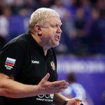 гандбол Чемпионат Европы 2018 женщины Россия Словения