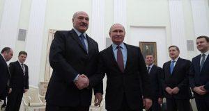 Чем недоволен Лукашенко по отношению к России