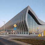 новые названия аэропортов России