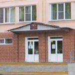 отмена занятий в школах в Челябинске