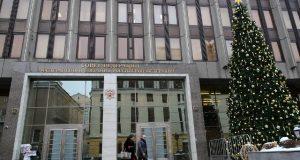 Повышение МРОТ с 1 января 2019 года в России