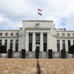 повышение ставки ФРС