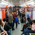 повышение цен на транспорт в Москве в 2019 году
