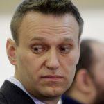 сайт Навального Умное голосование блокировка
