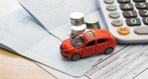 Транспортный налог отменят?