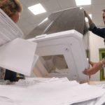 выборы губернатора Приморского края