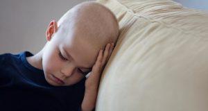 Выселение ребенка с онкологией