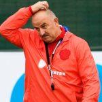 жеребьёвка Евро 2020 по футболу итоги группы Россия