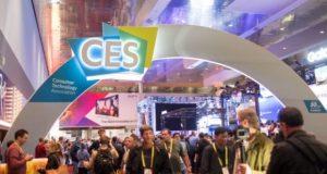 CES 2019: чего ждать от мероприятия?
