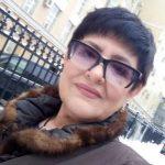 Елена Бойко арест