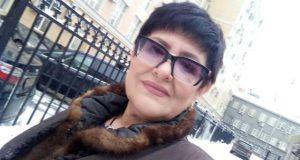 Елена Бойко арестована