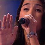 Новая звезда 2019 вокальный конкурс голосование
