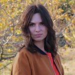 Оксана Лебедева Сызрань учительница