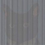 оптическая иллюзия с котом
