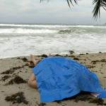 тайфун Пабук смерть российского туриста