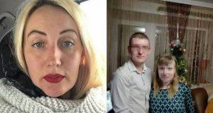 Убийц Ирины Синельниковой арестовали