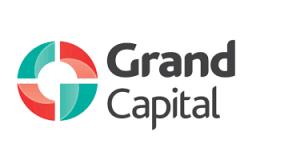 Основная информация о Grand Capital