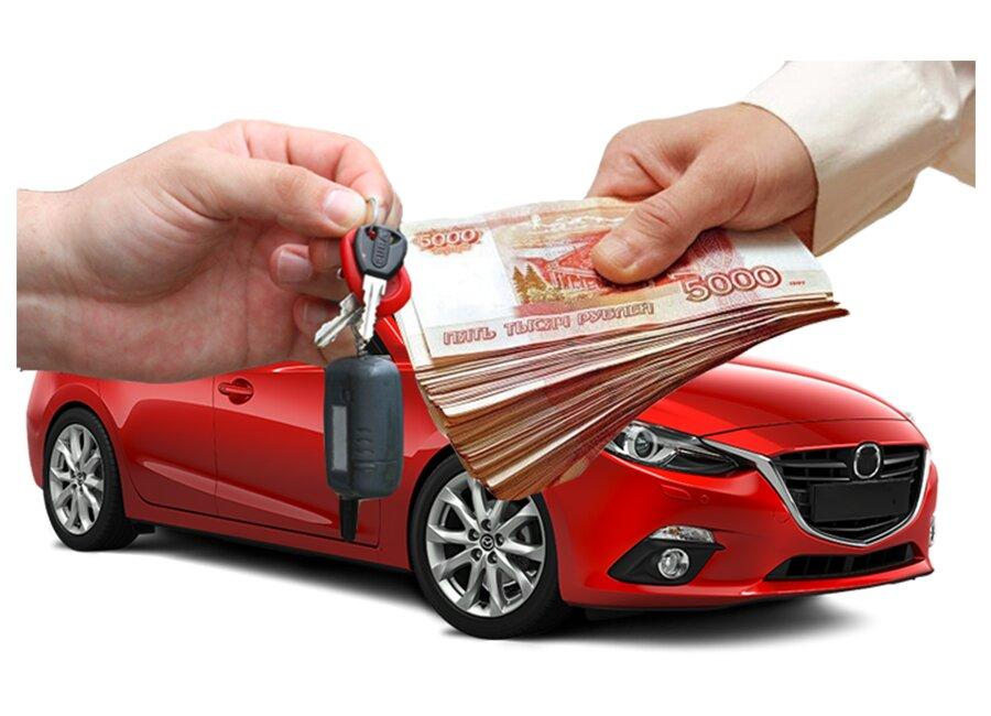 уютный, добротный картинка про покупку машины сложное