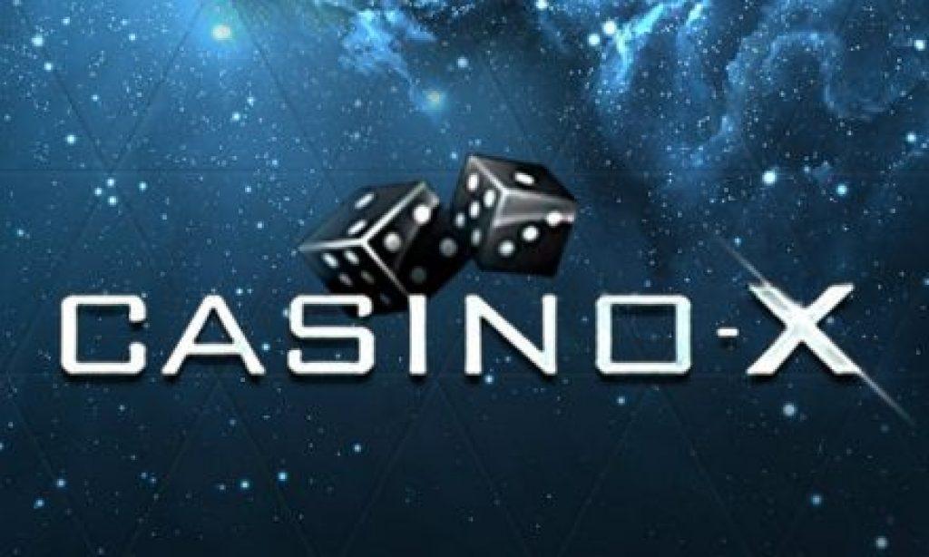 казино как играть рулетку в онлайн в