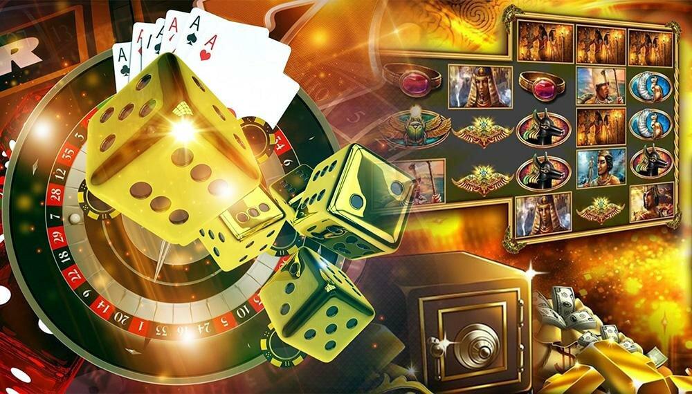 Создание азартной игры на сайте seo продвижение сайтов в самаре