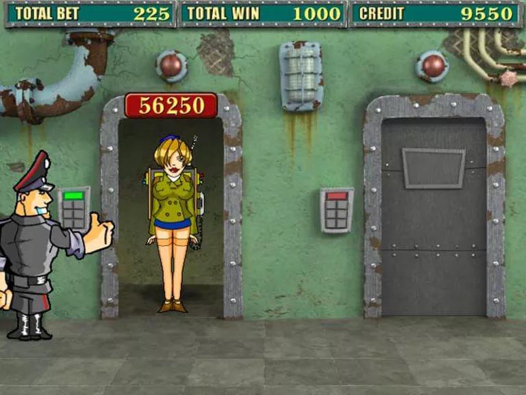 Игра резидент в казино скачать бесплатно мини игры игровые автоматы