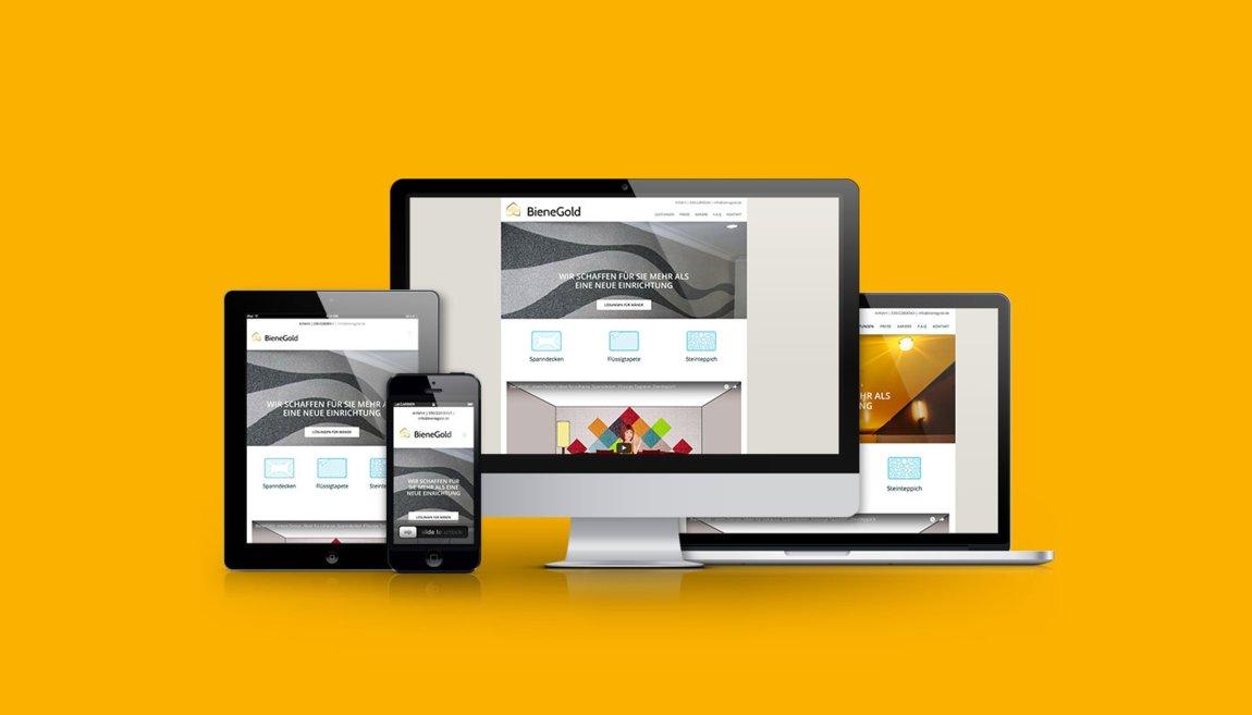 Создание креативных сайтов под ключ машиностроительная компания кранэкс официальный сайт