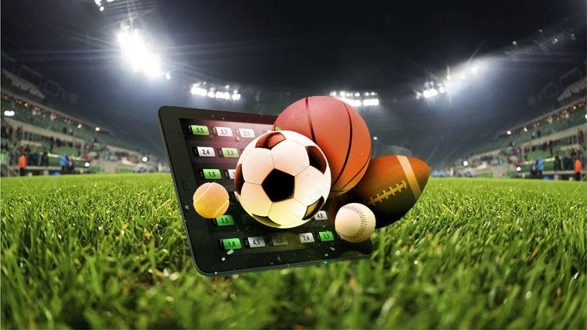 esports ставки на киберспорт