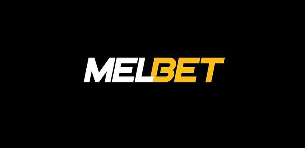 БК Melbet club